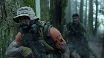 Tom Clancy's Ghost Recon Breakpoint TV Spot, 'Squad Up' Featuring Lil Wayne - Thumbnail 1