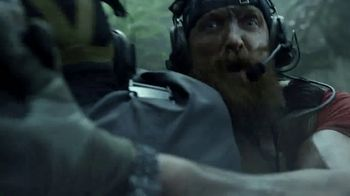 Tom Clancy's Ghost Recon Breakpoint TV Spot, 'Squad Up' Featuring Lil Wayne - Thumbnail 3