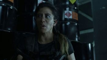 Tom Clancy's Ghost Recon Breakpoint TV Spot, 'Squad Up' Featuring Lil Wayne - Thumbnail 7