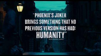 Joker - Alternate Trailer 64