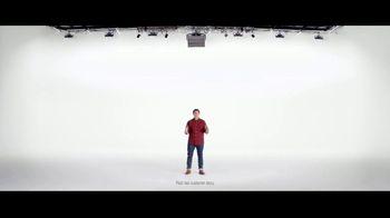 Verizon TV Spot, 'Live Music and Sports: BOGO Android Phones' - Thumbnail 2