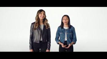 Verizon TV Spot, 'Live Music and Sports: BOGO Android Phones' - Thumbnail 6