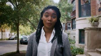AmeriCash Loans TV Spot, 'Car Repairs'