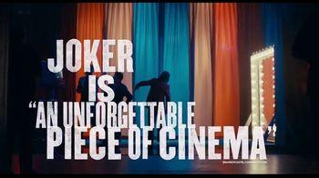 Joker - Alternate Trailer 59