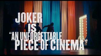 Joker - Alternate Trailer 62
