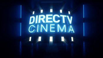 DIRECTV Cinema TV Spot, '10 Minutes Gone' - Thumbnail 2