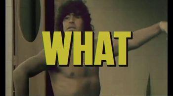 HBO TV Spot, 'Diego Maradona' - Thumbnail 5