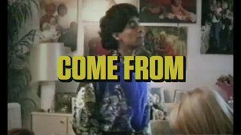 HBO TV Spot, 'Diego Maradona' - Thumbnail 6