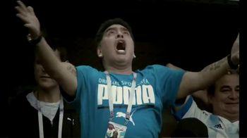 HBO TV Spot, 'Diego Maradona' - Thumbnail 9