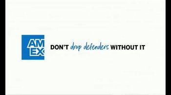 American Express TV Spot, 'Don't WNBA Without It' - Thumbnail 1