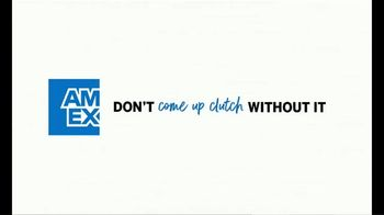 American Express TV Spot, 'Don't WNBA Without It' - Thumbnail 4
