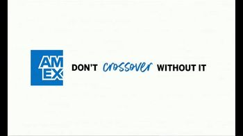 American Express TV Spot, 'Don't WNBA Without It' - Thumbnail 6