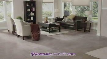 Rejuvenate TV Spot, 'Don't Renovate: Click N Clean' - Thumbnail 1