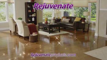 Rejuvenate TV Spot, 'Don't Renovate: Click N Clean' - Thumbnail 9
