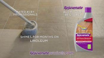 Rejuvenate TV Spot, 'Don't Renovate: Click N Clean' - Thumbnail 5