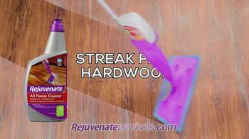 Rejuvenate TV Spot, 'Don't Renovate: Click N Clean' - Thumbnail 8