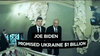 Donald J. Trump for President TV Spot, 'Biden Corruption' - Thumbnail 2