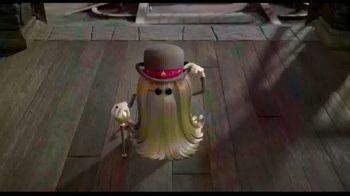 The Addams Family - Alternate Trailer 25