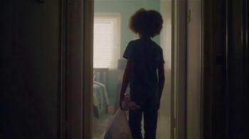 Mattress Firm Foster Kids TV Spot, 'The First Night' - Thumbnail 1