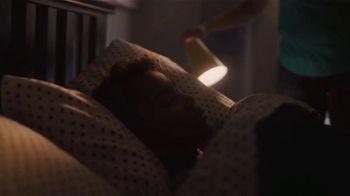 Mattress Firm Foster Kids TV Spot, 'The First Night' - Thumbnail 10