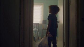 Mattress Firm Foster Kids TV Spot, 'The First Night' - Thumbnail 2