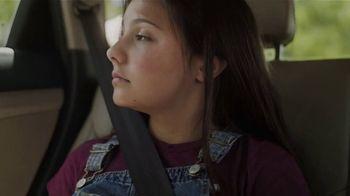 Mattress Firm Foster Kids TV Spot, 'The First Night'