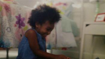 Mattress Firm Foster Kids TV Spot, 'The First Night' - Thumbnail 7
