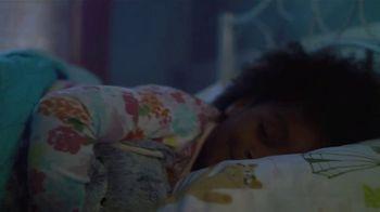 Mattress Firm Foster Kids TV Spot, 'The First Night' - Thumbnail 9
