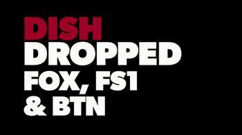 Fox Corporation TV Spot, 'Football Season Is Here' - Thumbnail 2