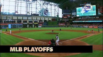 Fox Corporation TV Spot, 'Football Season Is Here' - Thumbnail 4