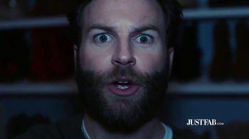 JustFab.com TV Spot, 'At It Again' - Thumbnail 2