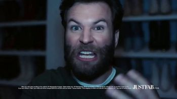 JustFab.com TV Spot, 'At It Again' - Thumbnail 4