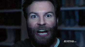 JustFab.com TV Spot, \'At It Again\'