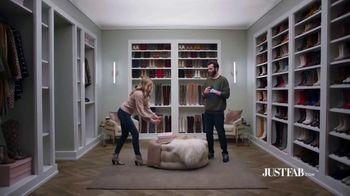 JustFab.com TV Spot, 'At It Again' - Thumbnail 7