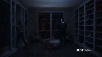 JustFab.com TV Spot, 'At It Again' - Thumbnail 8