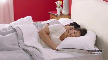 Mattress Firm La Gran Venta TV Spot, 'Ahorra hasta $400 dólares' [Spanish] - Thumbnail 7