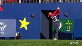 LPGA TV Spot, 'For Every Girl' - Thumbnail 10