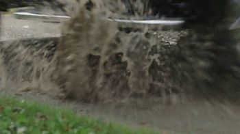 DR Power Equipment Power Grader TV Spot, 'Driveway Obstacle Course' - Thumbnail 2