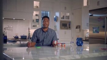 Blue Diamond Almonds Bold Sriracha TV Spot, 'Come On' - Thumbnail 2