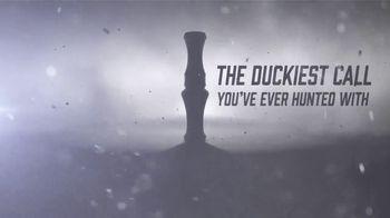 Jargon Game Calls TV Spot, 'Speak Duck' - Thumbnail 3