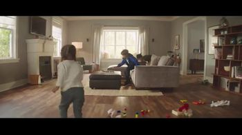 Lumber Liquidators TV Spot, 'Off Limits' - Thumbnail 2