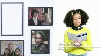 ABC TV Spot, 'Choose Kindness' Featuring Camryn Manheim, Cobie Smulders, Leighton Meester - Thumbnail 1