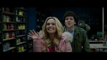 Zombieland: Double Tap - Alternate Trailer 11