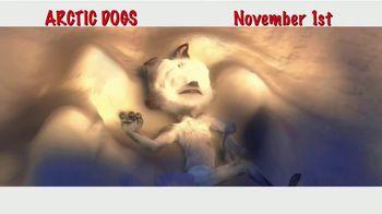 Arctic Dogs - Thumbnail 10