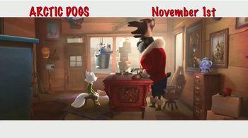 Arctic Dogs - Thumbnail 3