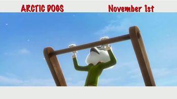 Arctic Dogs - Thumbnail 4