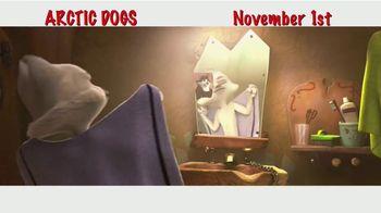 Arctic Dogs - Thumbnail 5