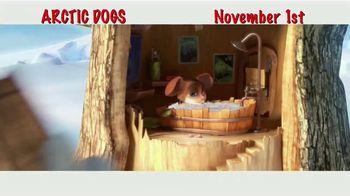 Arctic Dogs - Thumbnail 6