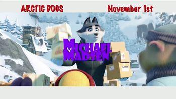 Arctic Dogs - Thumbnail 8