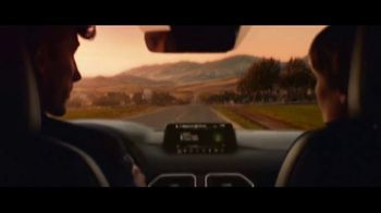 2019 Mazda CX-5 TV Spot, 'Drive Inspired' Song by Haley Reinhart [T2] - Thumbnail 3